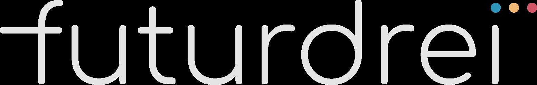 futurdrei